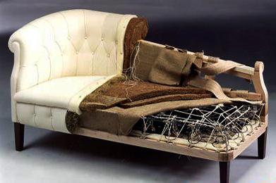 английская мебель своими руками